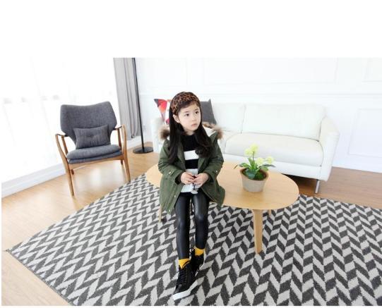 Mareya Trade - children clothing manufacturers china children