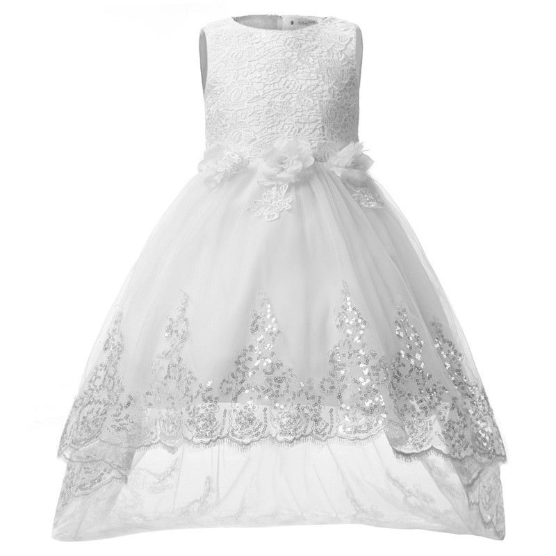 ... Party Dress Evening Wear Long Tail Girls Clothes Elegant Flower Girl  Dress Kids Baby Christmas Dresses. Text. Text. Text. Text. Text. Text.  Text. Text e7cc33fe005f
