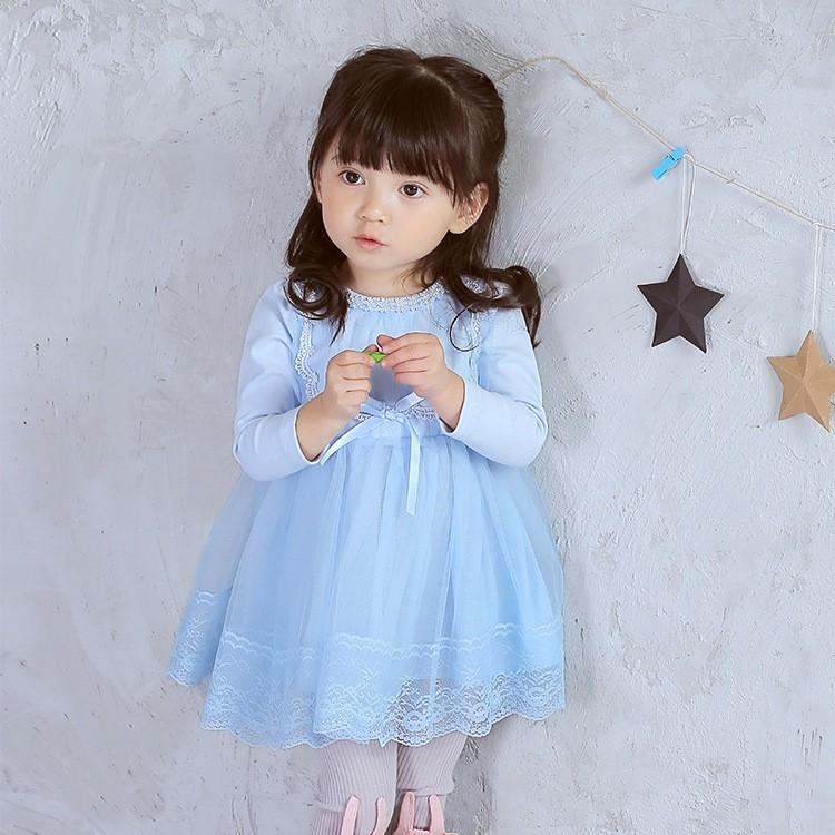e4247de95a380 Mareya Trade - Retail-2018 spring autumn cute baby girls clothes ...
