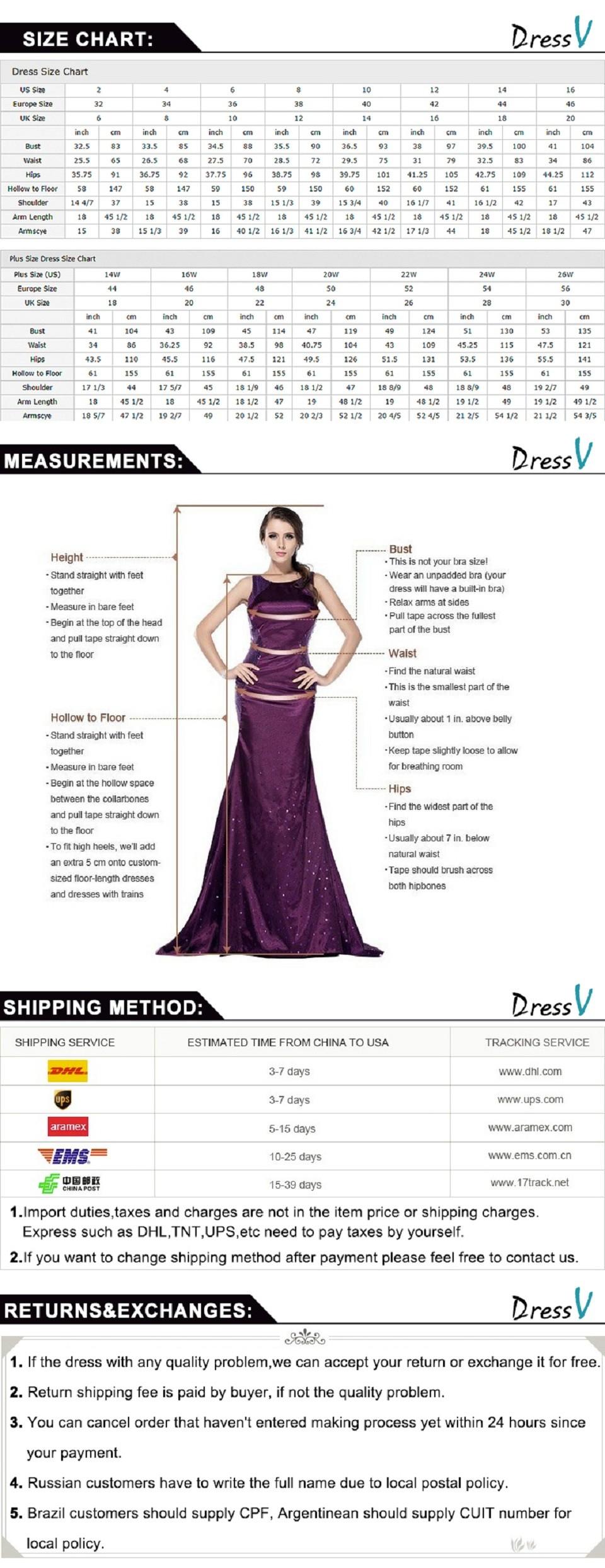 34273d2b2fd26 Mareya Trade - Dressv navy blue knee length jewel neck a line mother ...